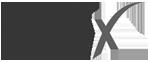 iTanix Logo