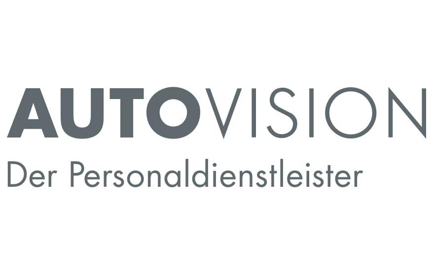 AutoVision Der Personaldienstleister