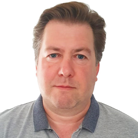 Christian Sladowski | iTanix GmbH